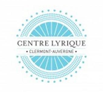 Logo Centre Lyrique