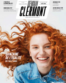Demain Clermont n°325