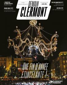 Demain Clermont n°335