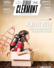 Demain Clermont n°316