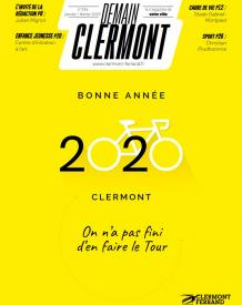 Demain Clermont N°336