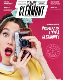 Demain Clermont n°315