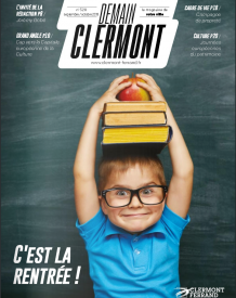 Demain Clermont n°328