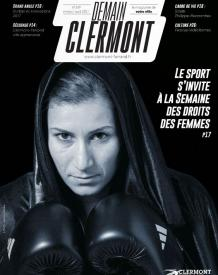 Demain Clermont n°319