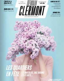 Demain Clermont n°326