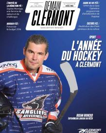 Demain Clermont n°312