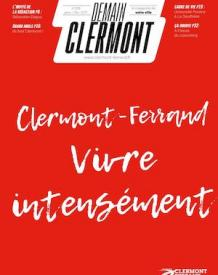 Demain Clermont n°318
