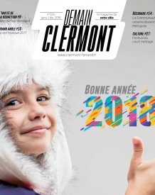 Demain Clermont n°324