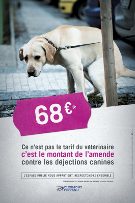 decaux-campagne-ville-dejections-canines.png