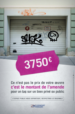decaux-campagne-ville-tags.png